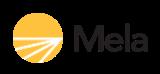Mela - Maatalousyrittäjien eläkelaitos logo